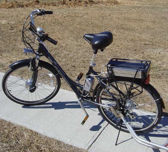 Schwinn Folding Bike Costco : Schwinn e bike canadian tire best seller bicycle review